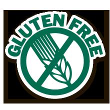 caffe stop gluton free